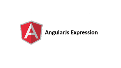 Angularjs Expressions