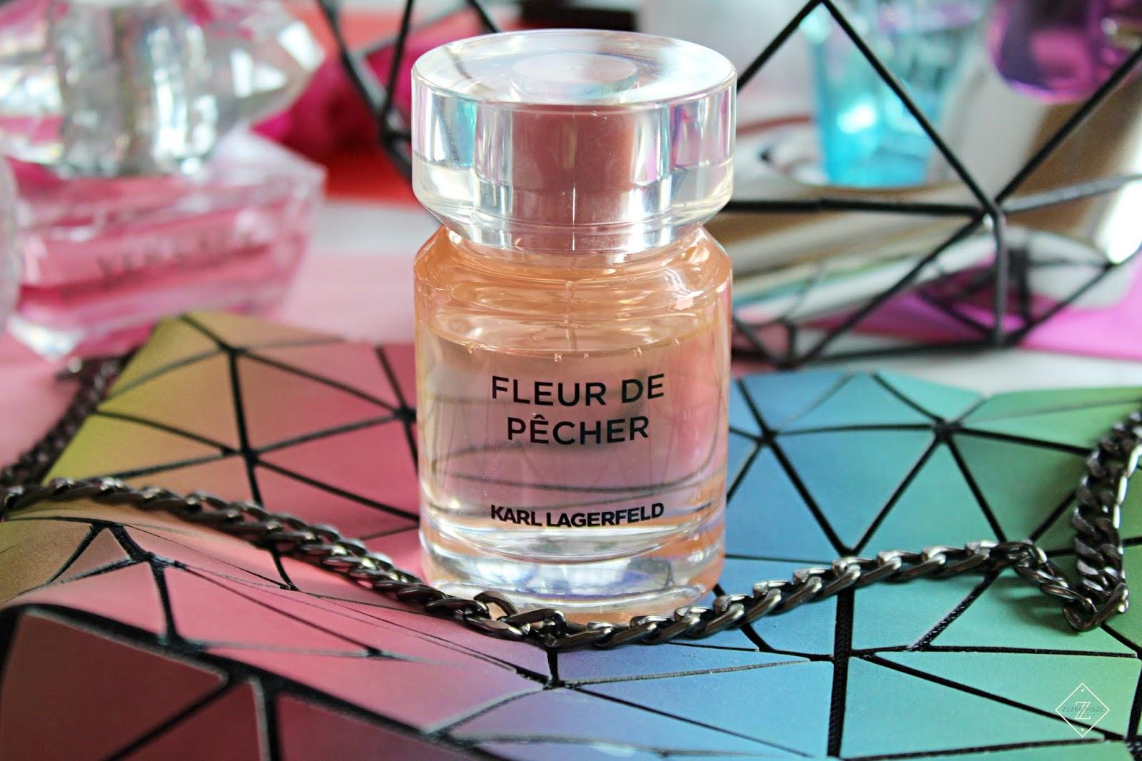 Jak zaoszczędzić na zakupie perfum online?