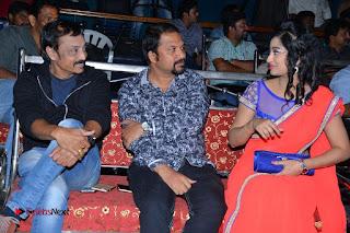 Prathikshanam Movie Audio Launch  0015.jpg