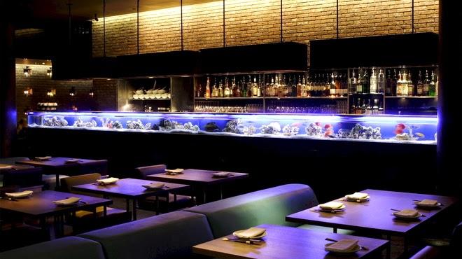 5 best chinese restauran near me in london