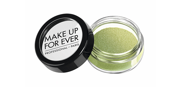 MAKE UP FOR EVER - PÓ ILUMINADOR STAR POWDER