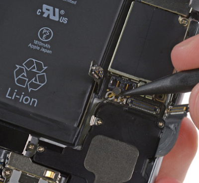 how-to-fix-iphone66plus-all-no-service