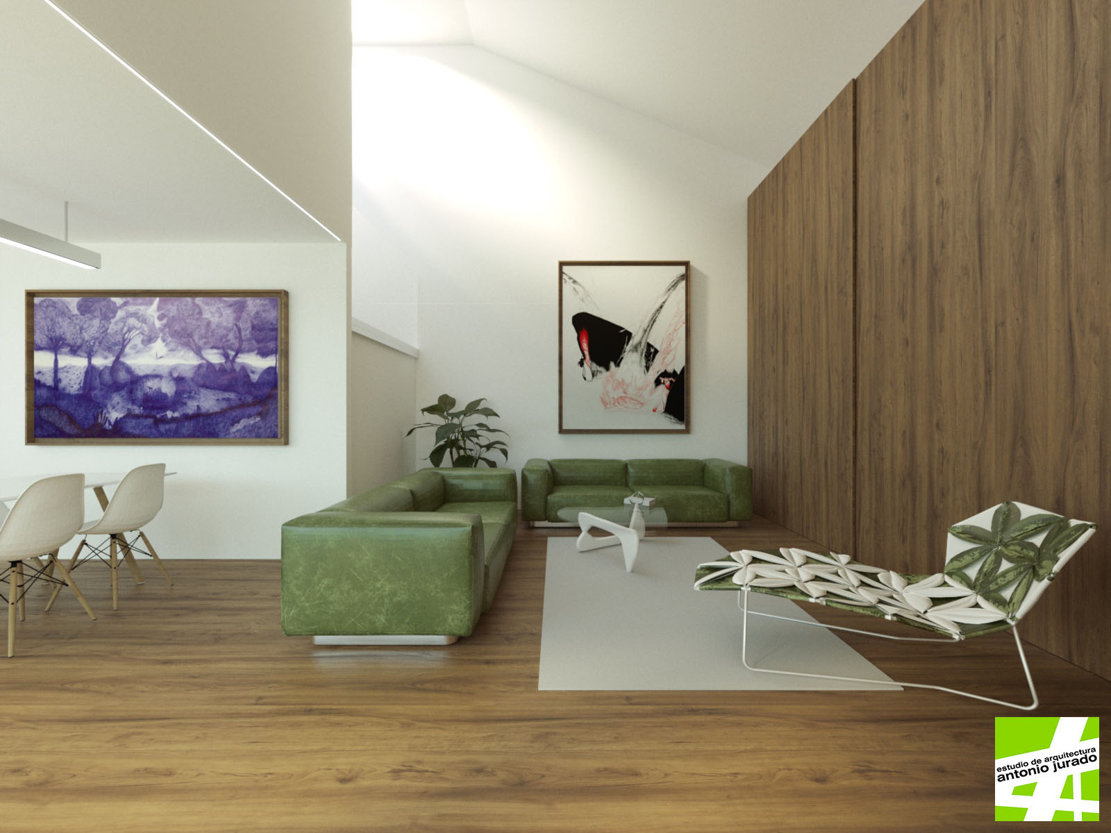 casa-ob-house-alhaurin-malaga-arquitecto-antonio-jurado-05