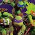 [News] As Tartarugas Ninja: perfeitas para maratonar neste fim de férias