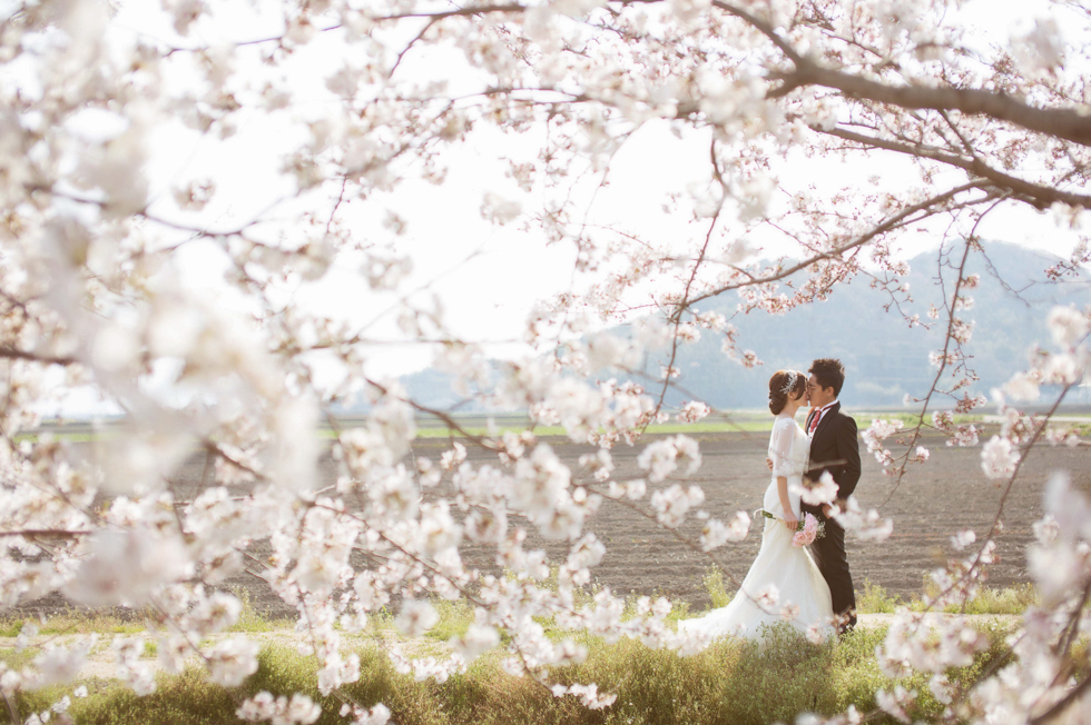 %E5%A9%9A%E6%94%9D%2C%E7%84%B1%E6%9C%A8%E6%94%9D%E5%BD%B1%2CThe%2Bbest%2Bof%2B2014015- 婚攝, 婚禮攝影, 婚紗包套, 婚禮紀錄, 親子寫真, 美式婚紗攝影, 自助婚紗, 小資婚紗, 婚攝推薦, 家庭寫真, 孕婦寫真, 顏氏牧場婚攝, 林酒店婚攝, 萊特薇庭婚攝, 婚攝推薦, 婚紗婚攝, 婚紗攝影, 婚禮攝影推薦, 自助婚紗