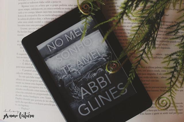 Abbi Glines