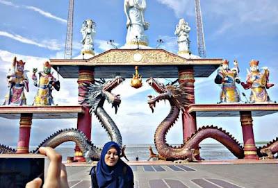 Tempat Wisata di Surabaya Yang Popule