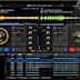 Free DJ ProMixer