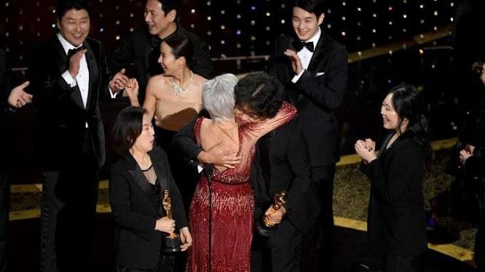 Oscars 2020: See the full list of winners