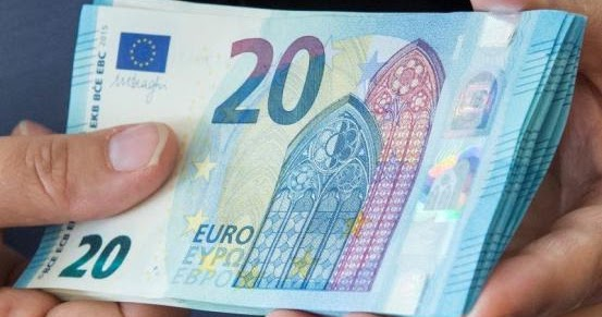 Κοινωνικό μέρισμα: Ποιοι θα πάρουν από 250 έως 450 ευρώ - Πώς να υποβάλετε την αίτηση