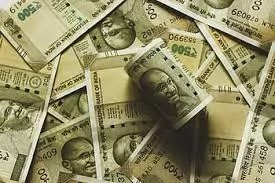 Why RBI Prints Limited Currency in India- Bangla