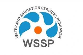 Water & Sanitation Services Company WSSC Dera Ismail Khan Jobs 2021