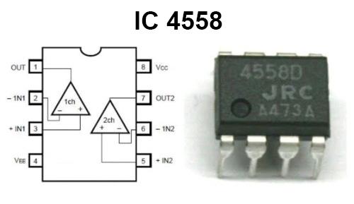 ic 4558
