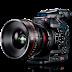 تحميل افضل تطبيق كميرا Download HD camera APK