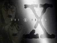 http://collectionchamber.blogspot.com/2018/09/the-x-fools-spoof-is-out-there.html