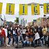 Fligê se torna destino de estudantes aficionados por leitura