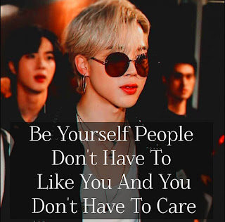 be-yourself-quotes
