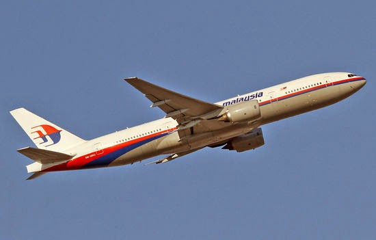 Kết quả hình ảnh cho mh370 hạ cánh an toàn