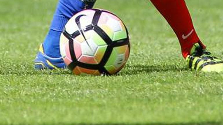 AF Porto: Jogo amigável termina com desacatos