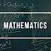 9th Std Maths Sura Guide EM New Syllabus 2020-2021