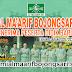 Mendaftar di MI Al Ma'arif Bojongsari, Bisa Online looh...