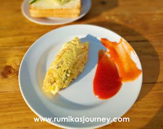menu-omelette-hotel-de-braga-by-artotel-bandung