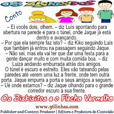 http://36linhas.com/livros-infantis-online.html