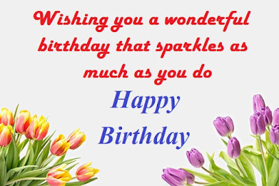 happy birthday images birthday wishes pics download