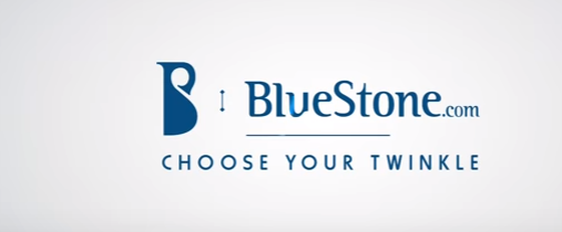 BlueStone.com launches their new brand campaign – Choose Your Twinkle