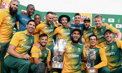 South Africa set home series tour against England, Australia for 2019-20, fixtures, schedule dates