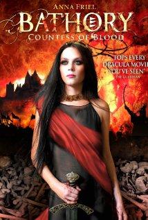 Watch Bathory: Countess of Blood Online Free Putlocker