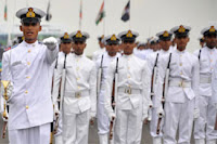Indian Navy Musician Recruitment 2019,government jobs