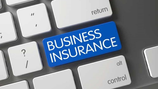 choosing business insurance what to know company policy coverage