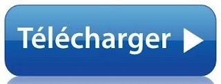 http://newfastmediasearcherfive.com/0682/download.php?id=682&name=GTA%205%20PC&sid=GTA5
