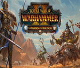 total-war-warhammer-ii-the-warden-and-the-paunch-online-multiplayer