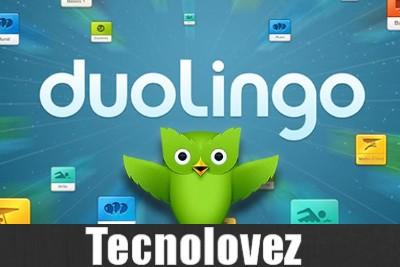 Duolingo - Applicazione Gratuita Per Imparare Le Lingue Straniere In Maniera Semplice ed Efficace Con Android