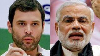 Rafael Is Modi Deal