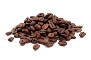 Kafa nije dobra za kućne ljubimce