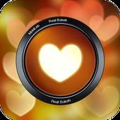 Download Bokeh Video Full Jpg HD No Sensor Terbaru 2020