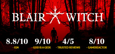 blair-witch-pc-cover