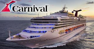 Análisis del Caso de Carnival Cruise Lines
