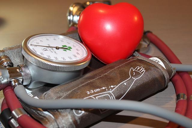 Askep Hipertensi SDKI, SLKI, dan SIKI
