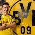 Dortmund contrata meia dinamarquês do Werder, e Bayern negocia irmão de Götze com Augsburg