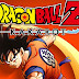 Dragon Ball Z Kakarot İndir – Full