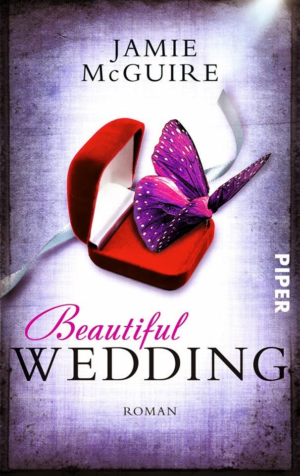 http://lachroniquedespassions.blogspot.fr/2014/02/beautiful-tome-25-beautiful-wedding-de.html