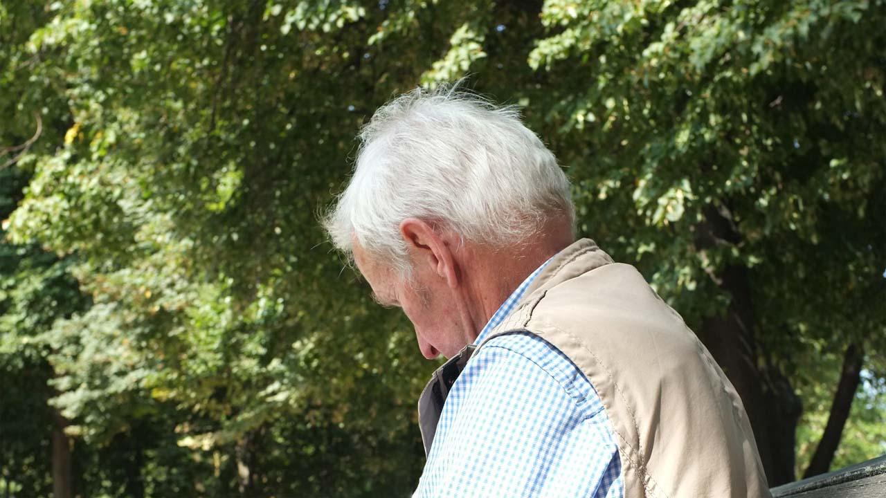 Kakek 71 Tahun Tega Cabuli Anak 10 Tahun di Brebes