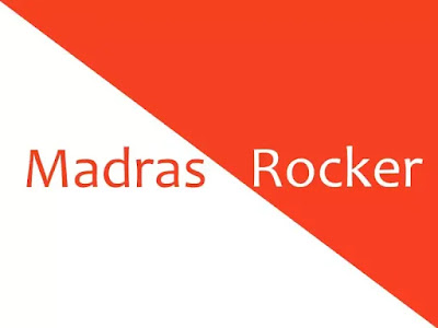 Madras Rockers 2020 Tamil, Telugu Movies HD Download