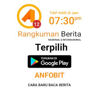 aplikasi anfobit
