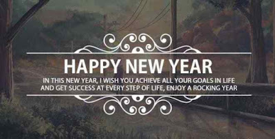 Happy New Year 2021 Images,Quotes,Wishes and Greetings