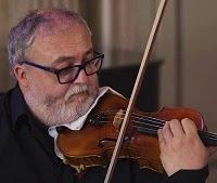 Marco Fasoli
